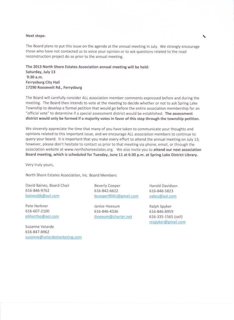 NSEA-SLT FU Letter  2 pg2